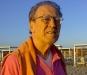 ritratto-carlo-alberto-madrignani-6.jpg